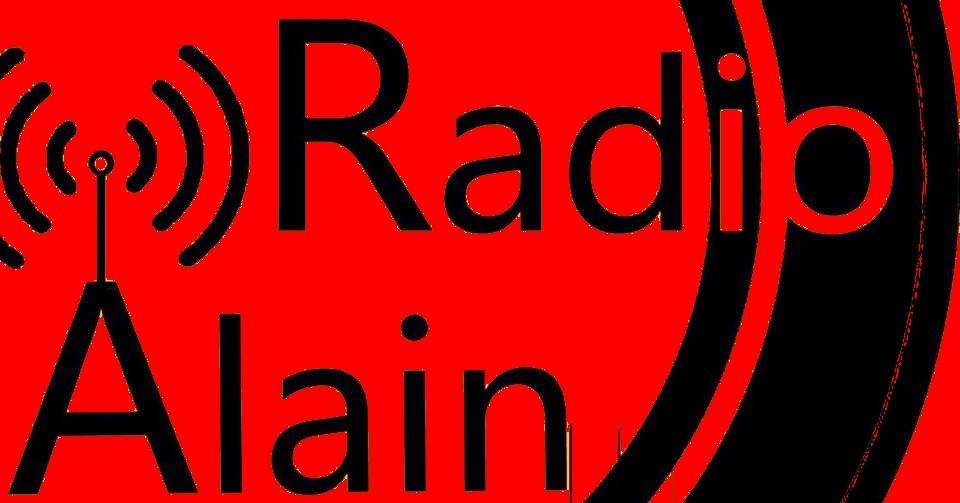 Radio Alain